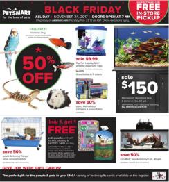 PetSmart Black Friday 2017-5
