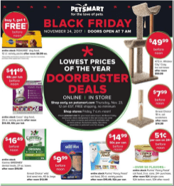 PetSmart Black Friday 2017-6