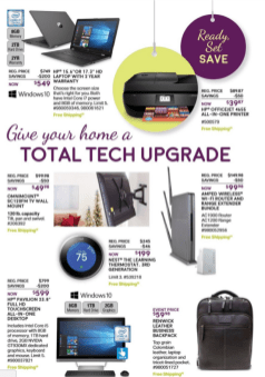 Sam's Club-Black Friday 2017-ad-3
