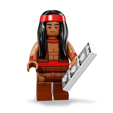 Apache-Chief
