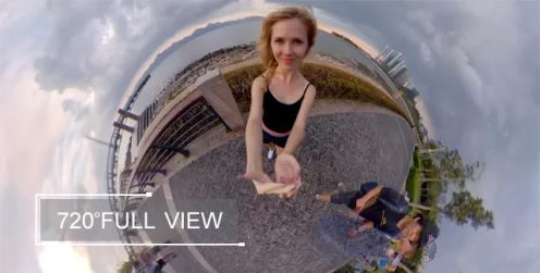 Laibox-Camera-720-degree-full-view