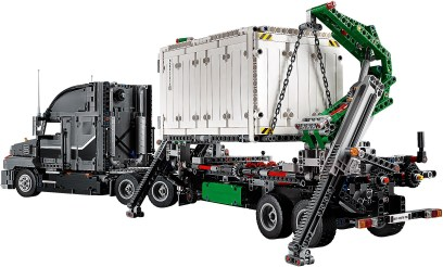 lego-technic-mack-truck-40278-6