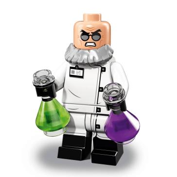 Professor-Hugu-Strange