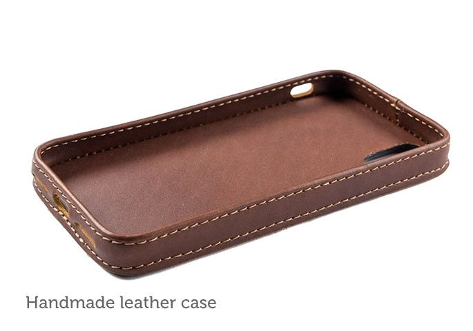 Traveler Leather Bumper Case-PadQuill-01-2