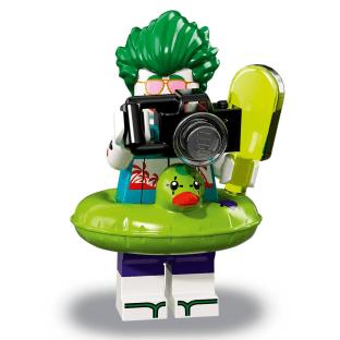 Tropical-Joker