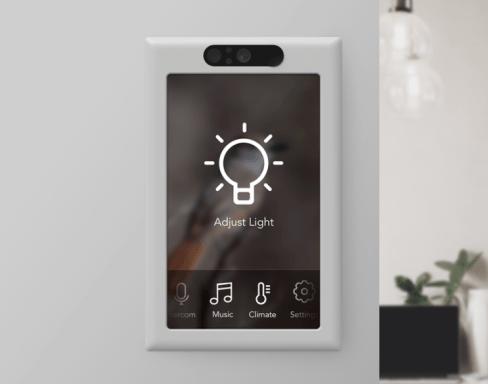 Brilliant-Smart Home CES 2018-02