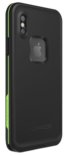FRĒ case for iPhone X-7