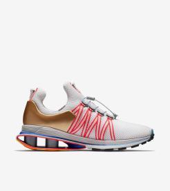 Nike_Shox_Gravity_3