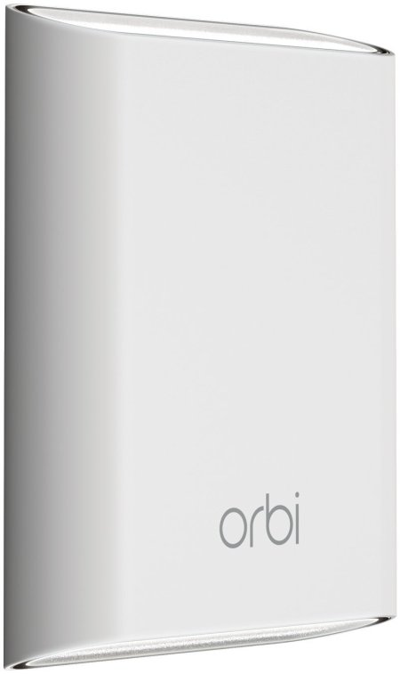 Orbi Outdoor Satellite-4