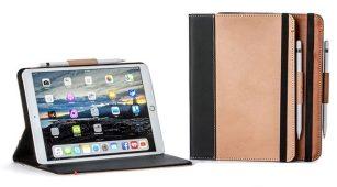 key-leather-ipad-pro-105-case (1)