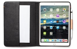 leather-ipad-pro-case-7