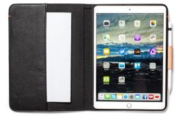 leather-ipad-pro-case-7