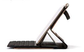 leather-ipad-pro-case-smart-keyboard
