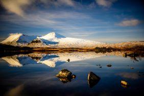 Lensbaby-Burnside-35-joe-porter-photograhy-mountain-reflection-landscape