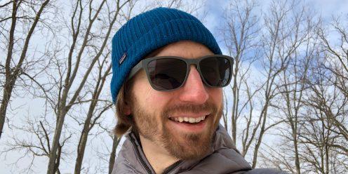 maglock-sunglasses-5
