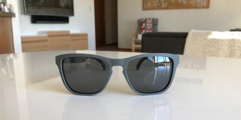 maglock-sunglasses-7