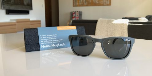 maglock-sunglasses-9