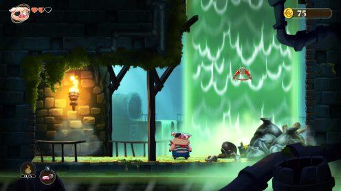 Wonder Boy Cursed Kingdom-03