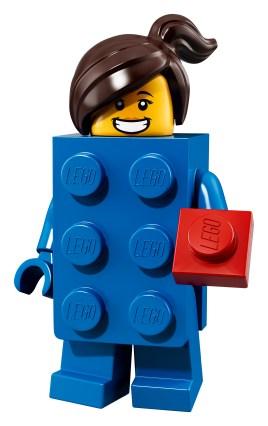 71021_LineUp_LEGO_Brick_Suit_Girl