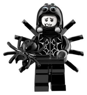 71021_LineUp_Spider_Suit_Boy