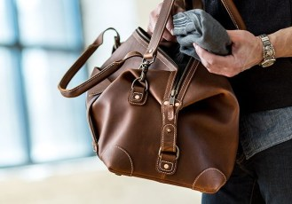 leather-weekender-duffle-2a (1)