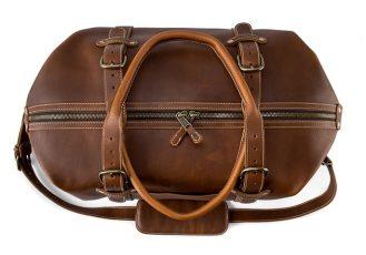 leather-weekender-duffle-3