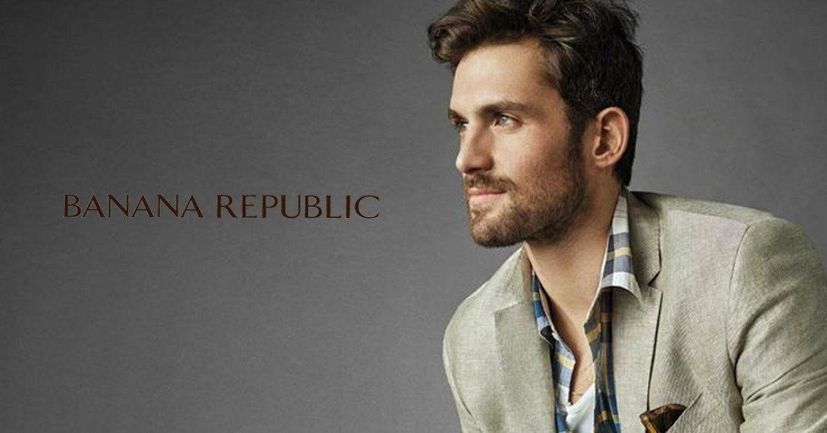 Banana Republic Factory takes up to 70% off sitewide + extra 20% off your purchase from $15 - 9to5Toys