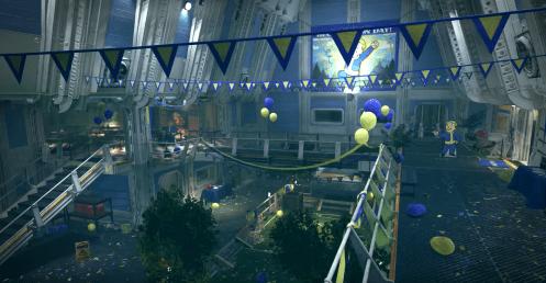 Fallout 76-4
