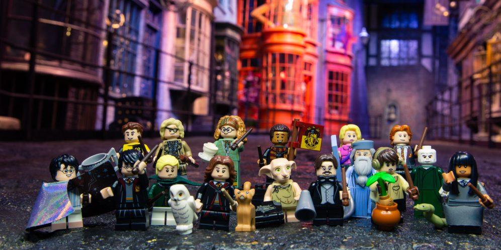 Harry-Potter-Minifigures-Series-5