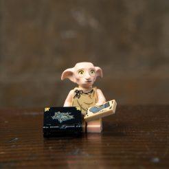 Harry-Potter-Minifigures-Series-8