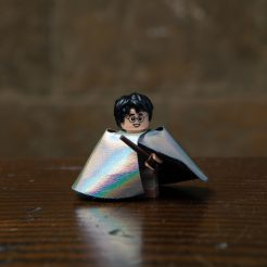Harry-Potter-Minifigures-Series-9