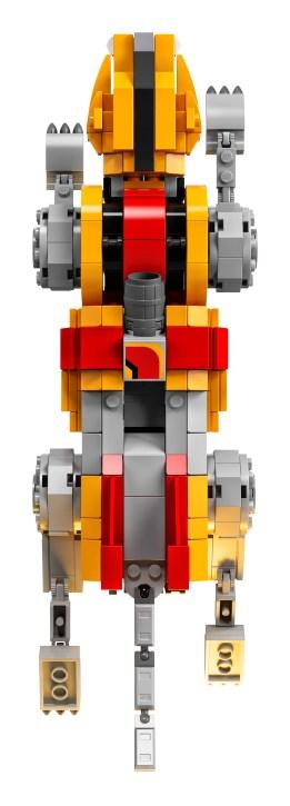 lego-ideas-voltron-10
