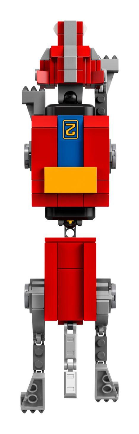 lego-ideas-voltron-11