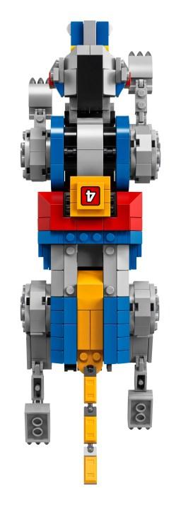 lego-ideas-voltron-8