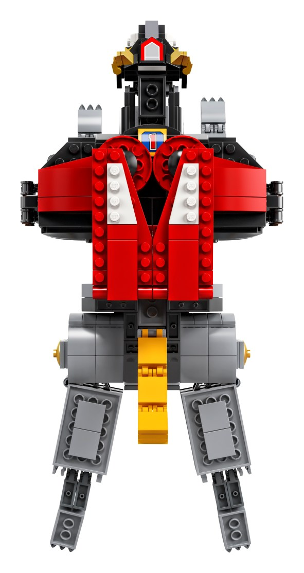lego-ideas-voltron-9