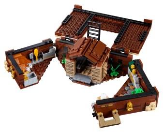 lego-newts-briefcase-3
