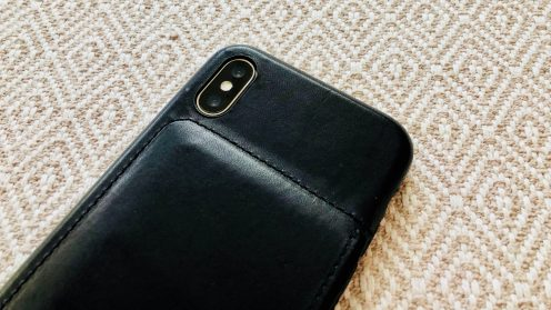 wally-case-iphone-x-6