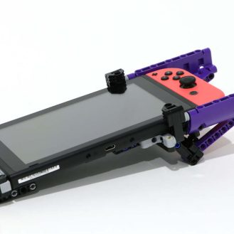 lego-nintendo-switch-verticle-controller