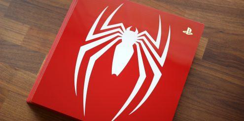 ps4_pro_spiderman_12