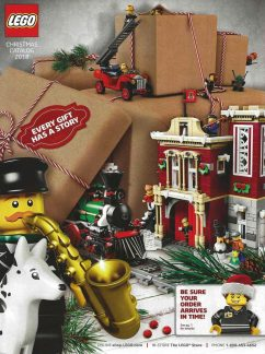 LEGO-Christmas-2018-Catalog-1