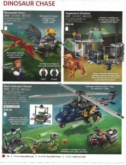 LEGO-Christmas-2018-Catalog-11
