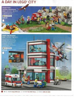 LEGO-Christmas-2018-Catalog-17