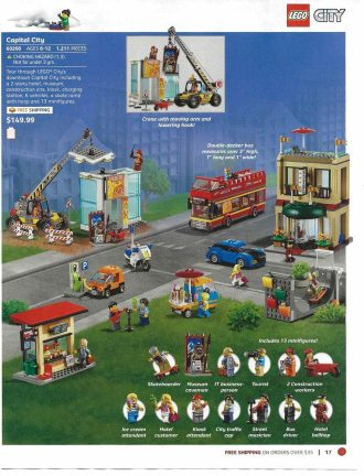 LEGO-Christmas-2018-Catalog-18