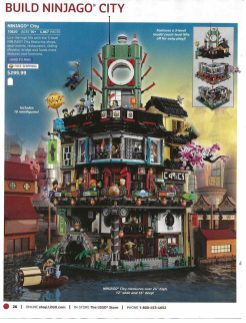 LEGO-Christmas-2018-Catalog-27