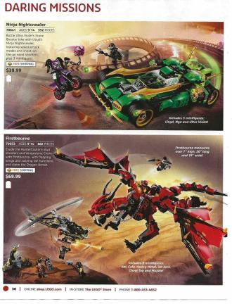 LEGO-Christmas-2018-Catalog-31