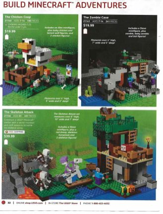 LEGO-Christmas-2018-Catalog-33