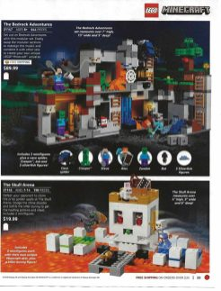 LEGO-Christmas-2018-Catalog-34