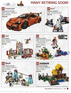 LEGO-Christmas-2018-Catalog-40