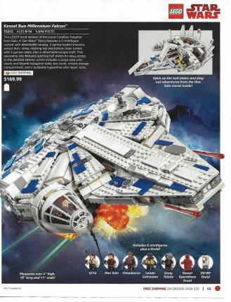 LEGO-Christmas-2018-Catalog-46