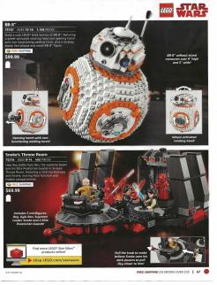 LEGO-Christmas-2018-Catalog-48
